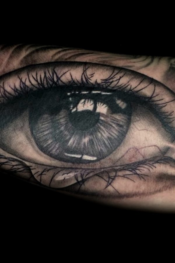 eye par daricktattoos